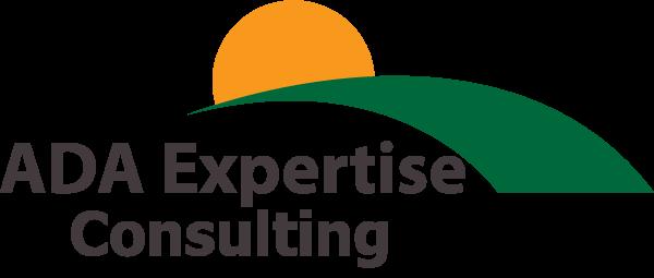 ADAExpertise-Consulting-logo